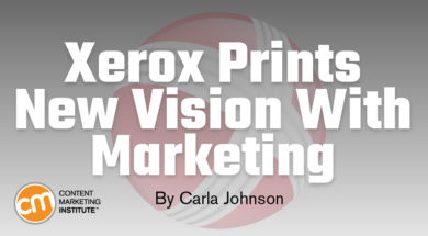 xerox-new-vision