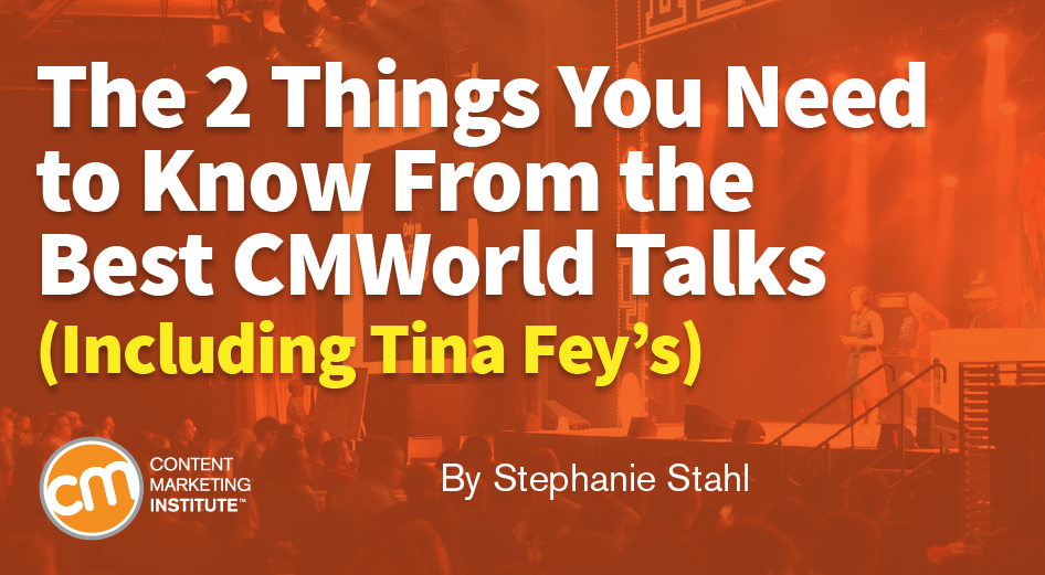 2-things-to-know-best-cmworld-talks
