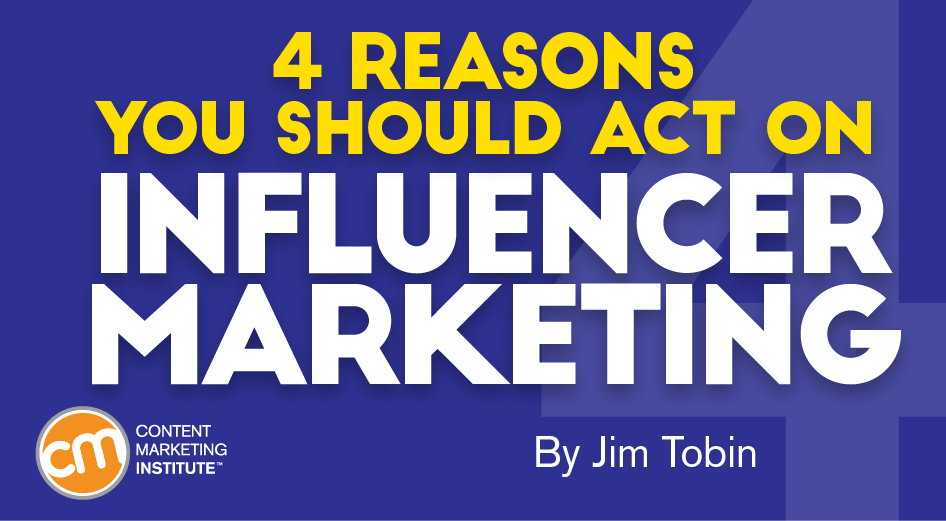 4-reasons-act-on-influencer-marketing
