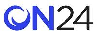 ON24_logo_17