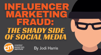 influencer-marketing-fraud