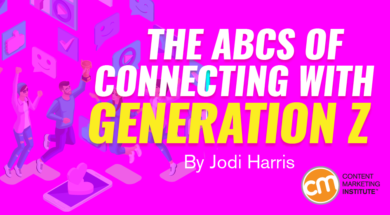 connecting-with-generation-z