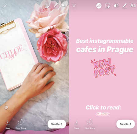 9 Instagram Font Hacks: What You Should Know