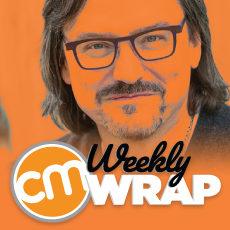 CMI Podcasts