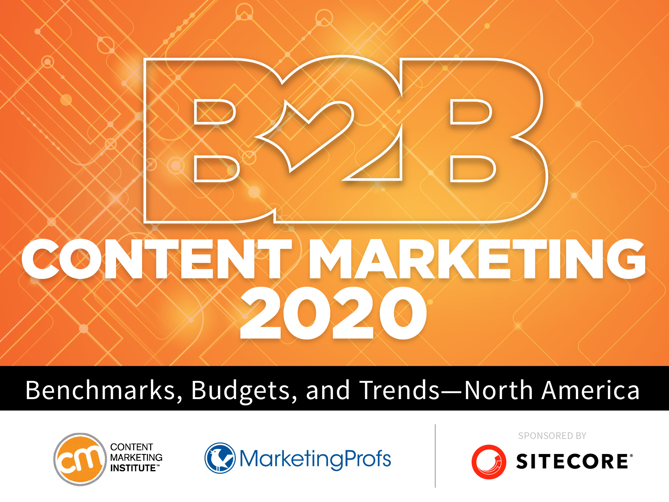 B2b Content Marketing In 2020 Research