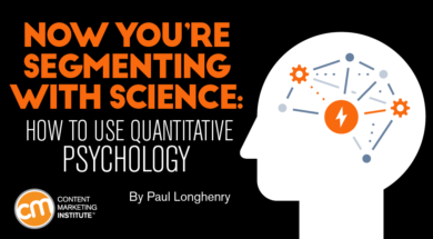 How to Use Quantitative Psychology