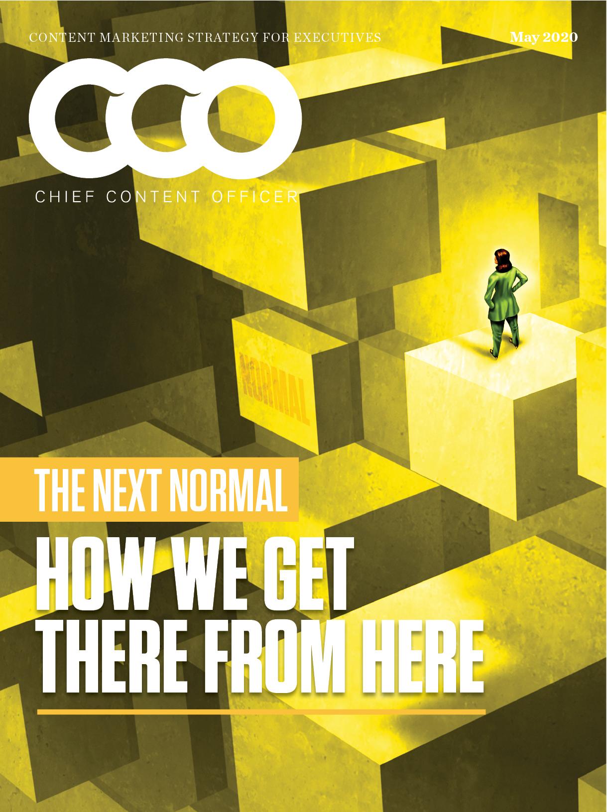 CCO_cover_image