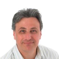 Deputy Editor, AARP Publications