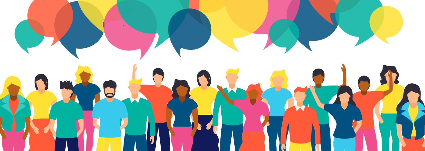 Diversity is critical to creating meaningful content experiences