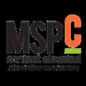 msp-c-logo.jpg