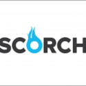 scorch-logo.jpg