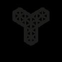tomorrow-people-2-logo.jpg