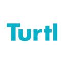 turtl-logo.jpg