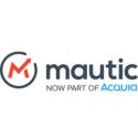 mautic-logo.jpg