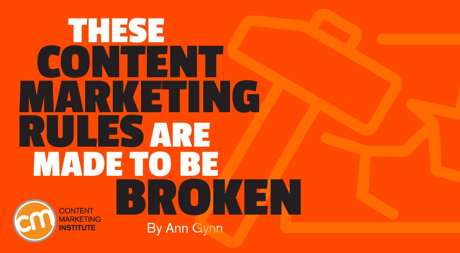 these-content-marketing-rules-are-made-t main image