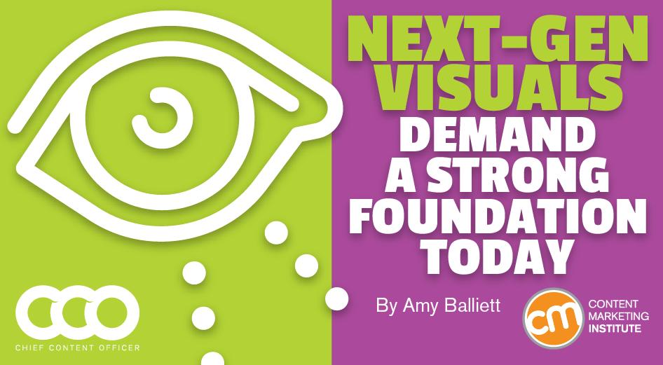 next-gen-visuals-demand-a-strong-foundat main image