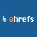 ahrefs-logo.jpg