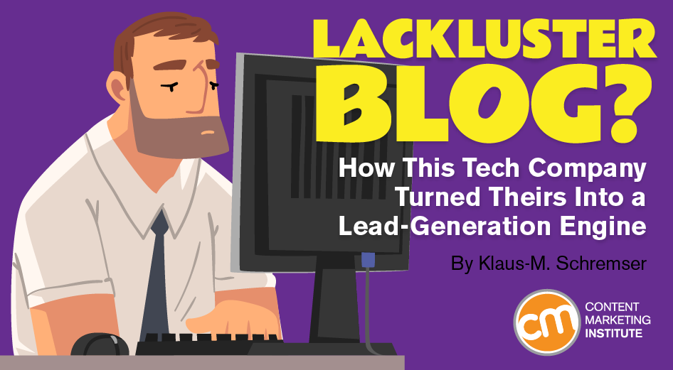lackluster-blog-how-this-tech-company-t main image