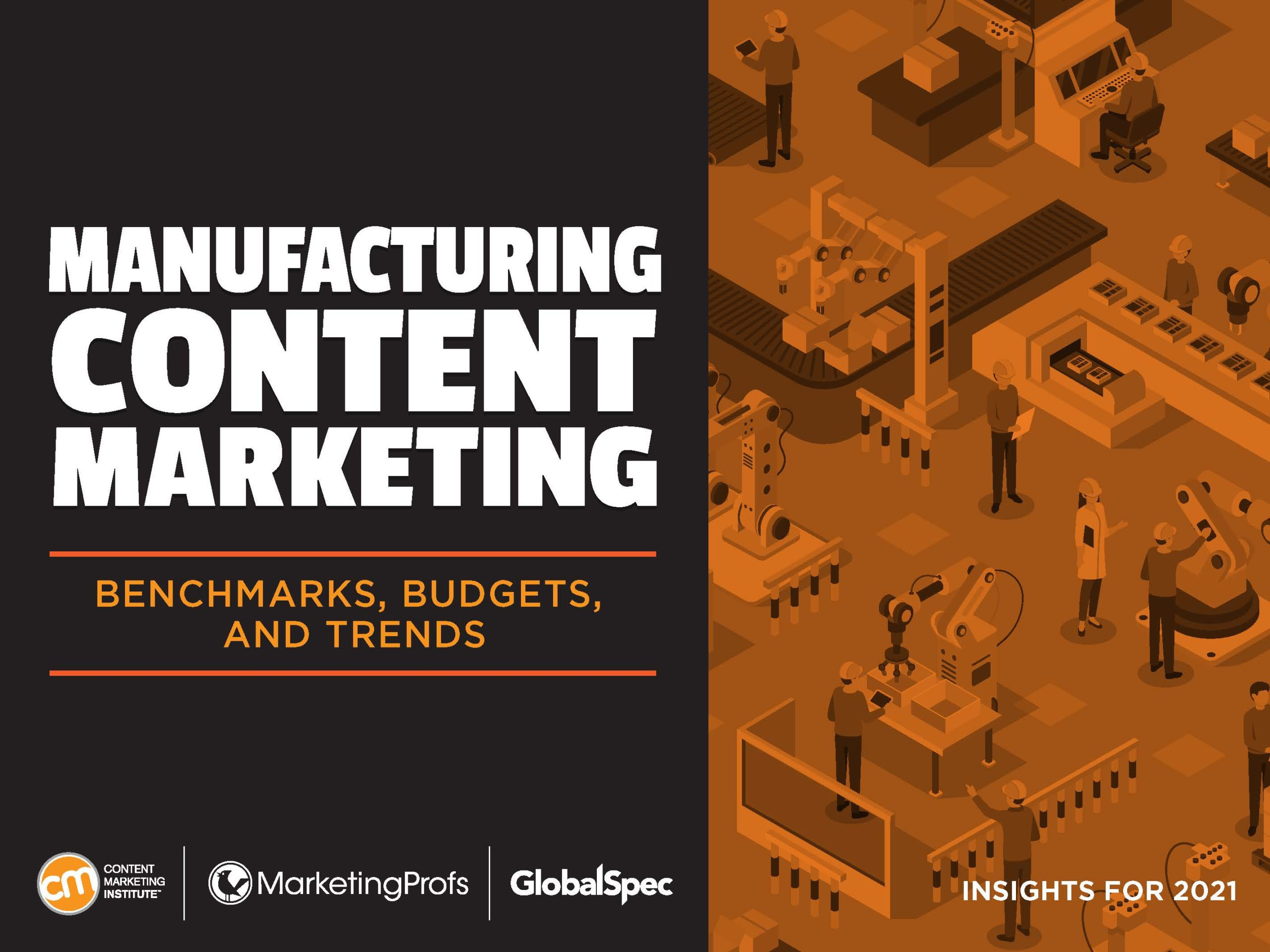 manufacturing-content-marketers-shift-ge main image