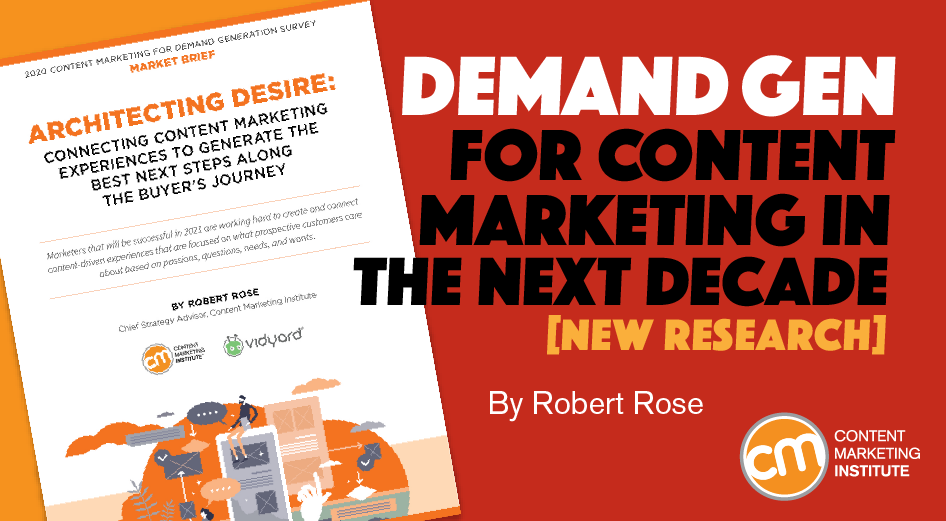 demand-gen-for-content-marketing-in-the main image