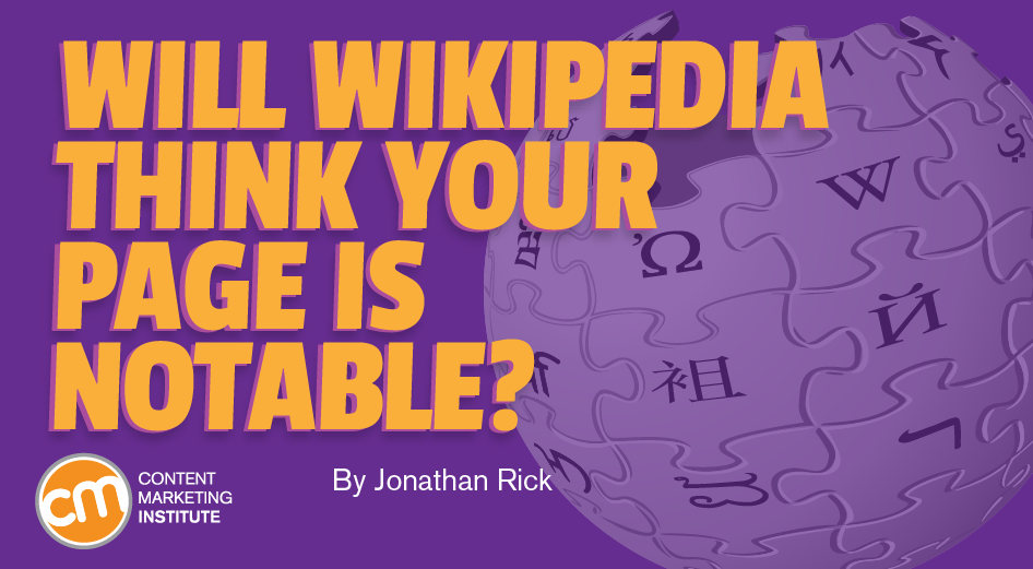 will-wikipedia-think-your-page-is-notabl main image