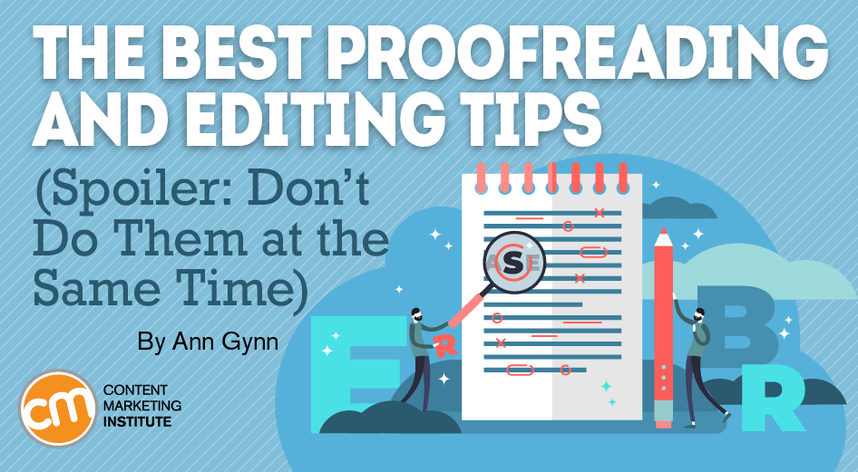 custom article proofreading sites ca