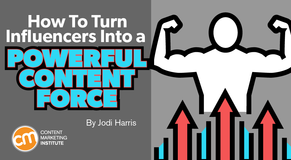 how-to-turn-influencers-into-a-powerful main image