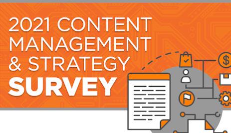 content-strategy-survey